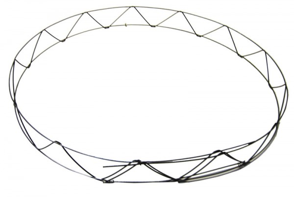 Circular_Wire_Spacer_large