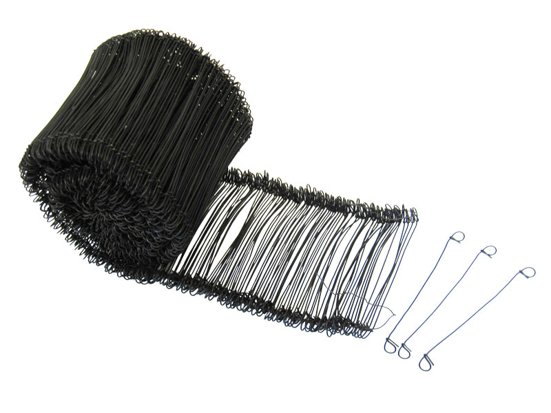 Wire & Tie Tools | KB Rebar Limited