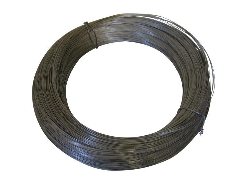 Wire & Tie Tools   KB Rebar Limited