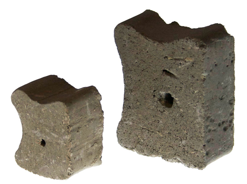 Non Combustible Spacers : Concrete spacers related keywords suggestions